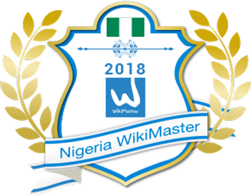 WM WikiMaster winner badge 180206
