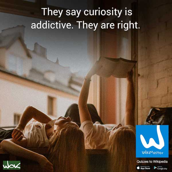 WM ad312 En they say curiosity 600 free 180724