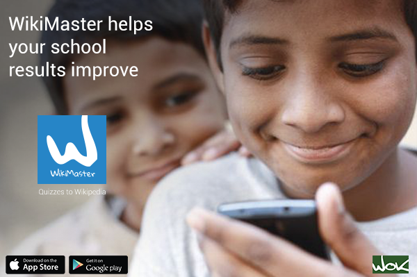 WM ad82 En indian kids smile with mobile 600 171207